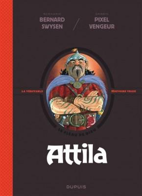 "Afficher ""Attila"""