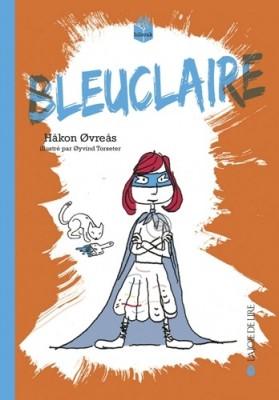 """Afficher """"BleuClaire"""""""