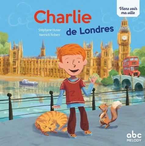 """<a href=""""/node/183728"""">Charlie de Londres</a>"""