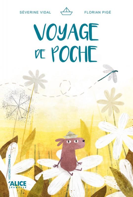 """<a href=""""/node/186347"""">Voyage de poche</a>"""