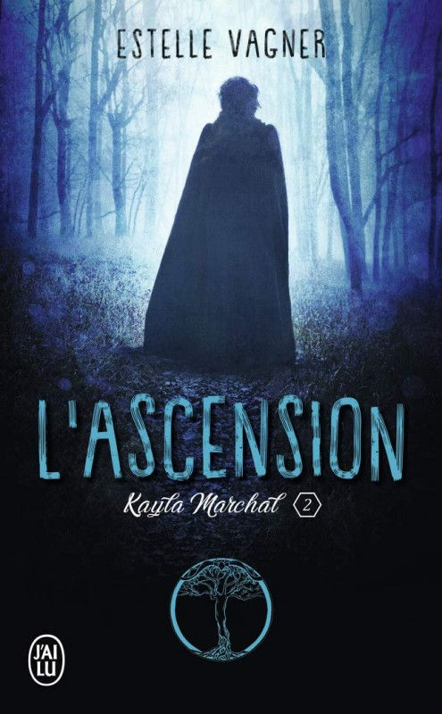 "<a href=""/node/29323"">L'ascension - Tome 2</a>"