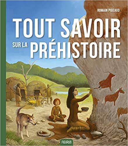 """<a href=""""/node/186774"""">Tout savoir sur la préhistoire</a>"""