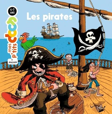 """<a href=""""/node/20783"""">Les pirates</a>"""