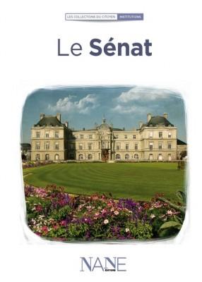 """Afficher """"Le Sénat"""""""