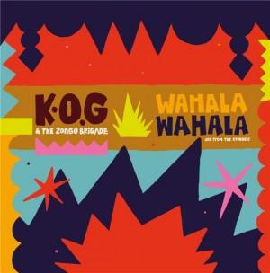 "Afficher ""Wahala Wahala"""