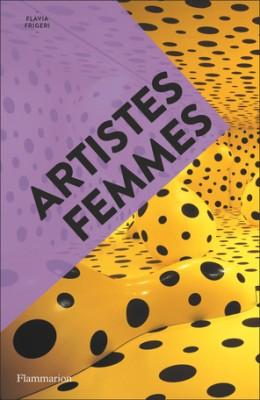 "Afficher ""Artistes femmes"""