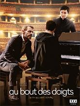 """Afficher """"Au bout des doigts"""""""