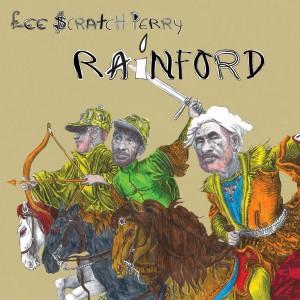 "Afficher ""Rainford"""