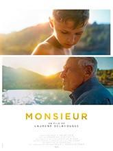"Afficher ""Monsieur"""