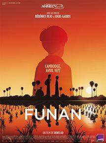 "Afficher ""Funan"""