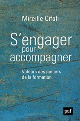 """Afficher """"S'engager pour accompagner"""""""
