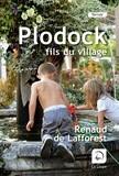 """Afficher """"Plodock, fils du village"""""""