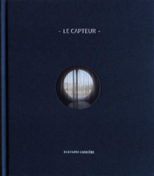 """Afficher """"Le capteur"""""""