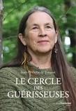 """Afficher """"Le Cercle des guérisseuses"""""""