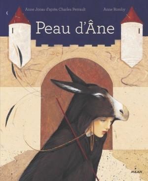 """Afficher """"Peau d'âne"""""""