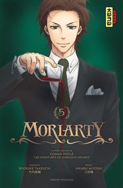 """<a href=""""/node/35721"""">Moriarty T.5</a>"""