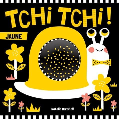 "<a href=""/node/19552"">Tchi tchi ! / jaune</a>"