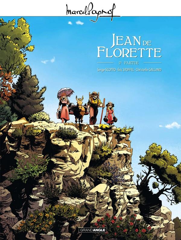 """<a href=""""/node/53984"""">Jean de Florette 2ème partie</a>"""