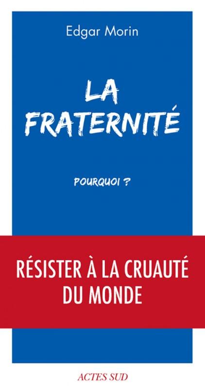 """<a href=""""/node/778"""">La fraternité, pourquoi ?</a>"""