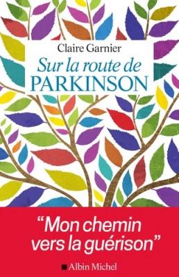 """Afficher """"Sur la route de Parkinson"""""""