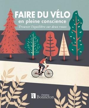 """Afficher """"Faire du vélo en pleine conscience"""""""