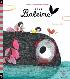 """Afficher """"Taxi baleine"""""""