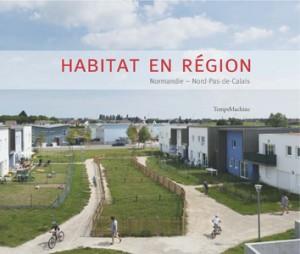 """Afficher """"Habitat en région n° 2"""""""