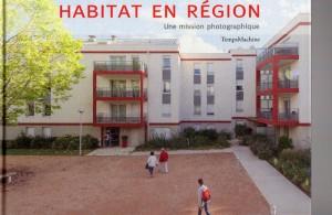 """Afficher """"Habitat en région n° 3"""""""