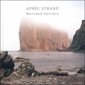 """Afficher """"Après Stand"""""""