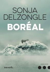"""Afficher """"Boréal"""""""