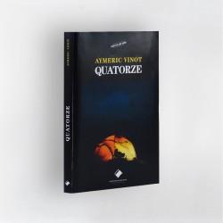 """Afficher """"Quatorze"""""""