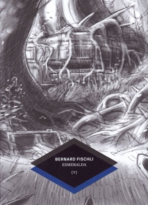 """Afficher """"Les Voyages sans retour n° 1 Esmeralda"""""""