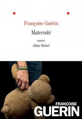 """Afficher """"Maternité"""""""