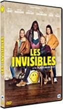 vignette de 'Les invisibles (Louis-Julien Petit)'