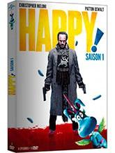 "Afficher ""Happy ! n° 1"""
