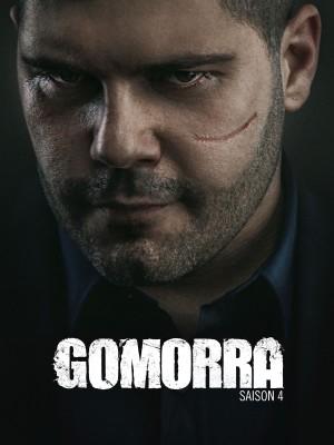 """Afficher """"Gomorra n° 4 Gomorra - Saison 4"""""""