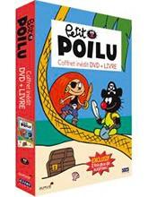 """Afficher """"Petit Poilu"""""""