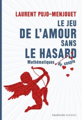 """Afficher """"Le Jeu de l'amour sans le hasard"""""""