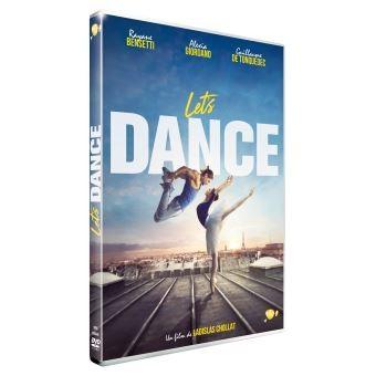 """<a href=""""/node/79871"""">Let's dance</a>"""