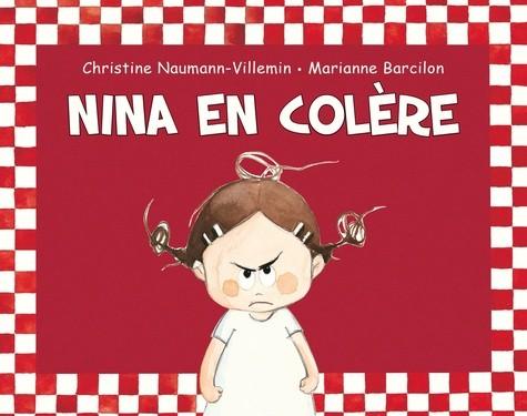 "<a href=""/node/19539"">Nina en colère</a>"