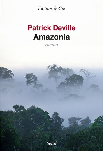 "<a href=""/node/8475"">Amazonia</a>"