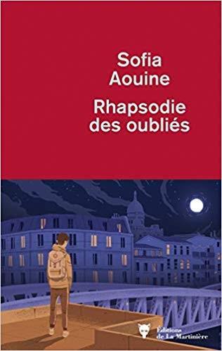 """<a href=""""/node/30331"""">Rhapsodie des oubliés</a>"""
