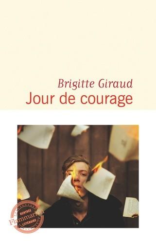 """<a href=""""/node/292"""">Jour de courage</a>"""