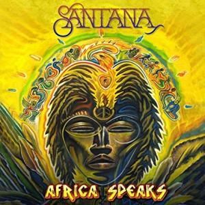 """Afficher """"Africa speaks"""""""
