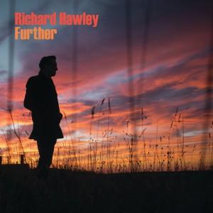 "Afficher ""Further"""