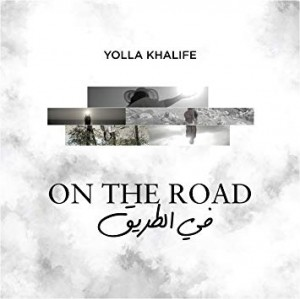 vignette de 'On the road (Yolla Khalifé)'
