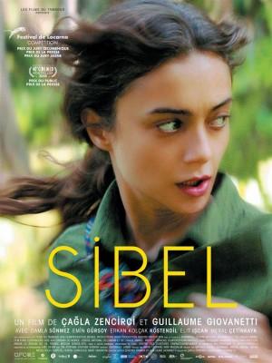 """Afficher """"Sibel"""""""