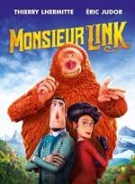 """Afficher """"Monsieur Link"""""""