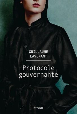 """Afficher """"Protocole gouvernante"""""""