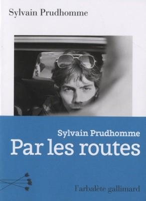"""Afficher """"Par les routes"""""""